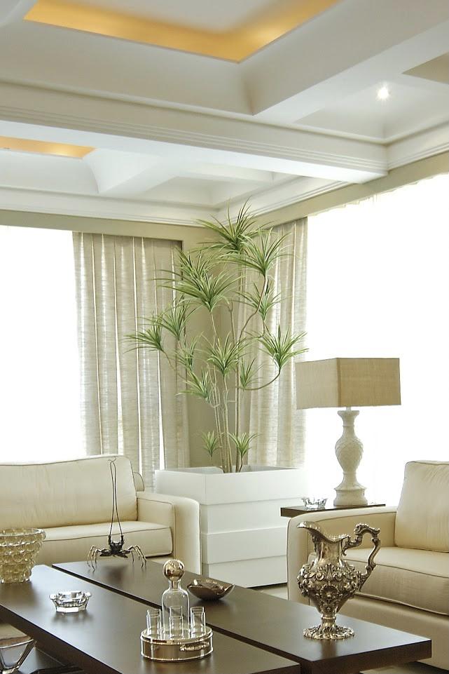 Interior classico